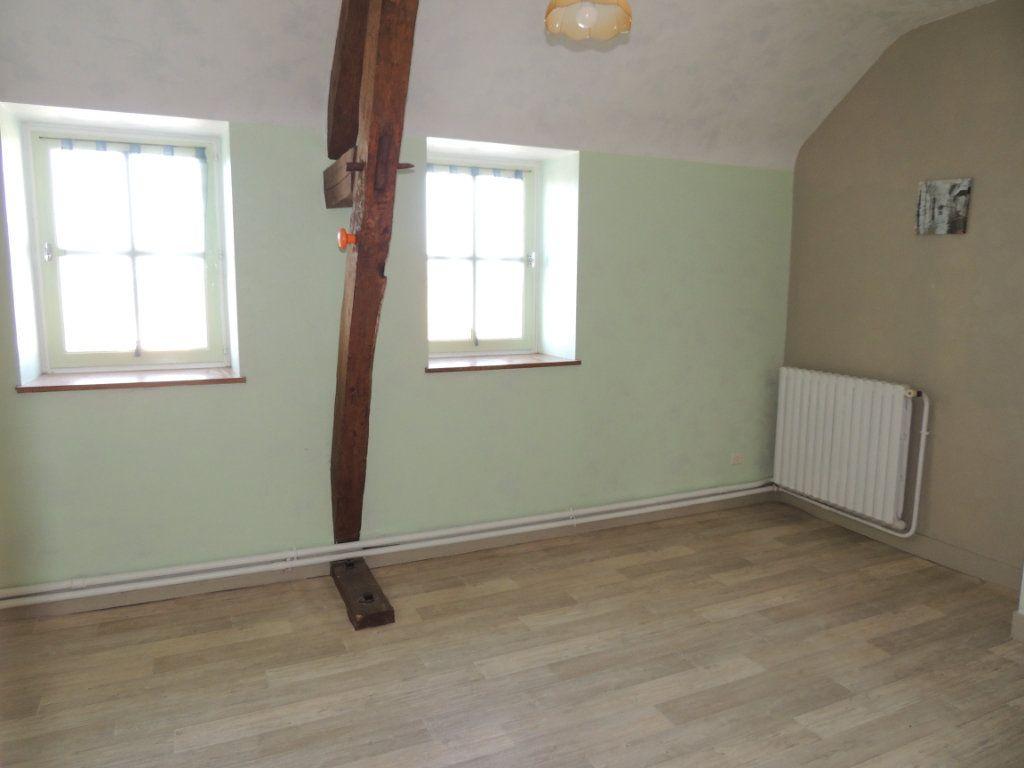 Maison à vendre 5 126m2 à Lye vignette-5