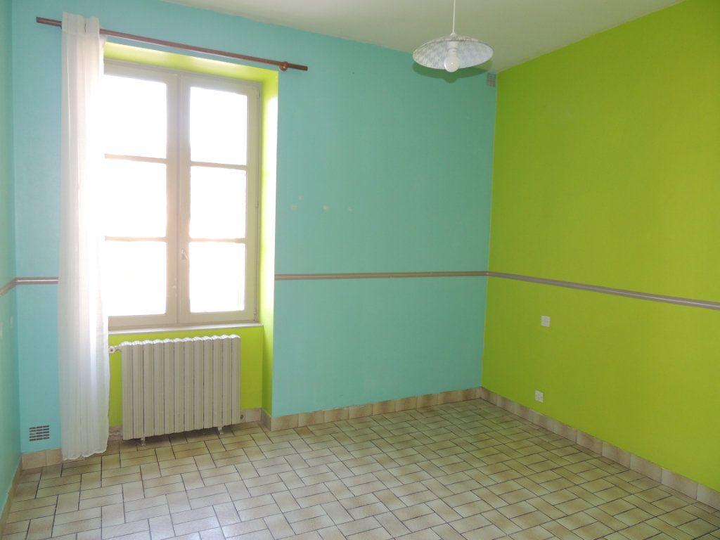 Maison à vendre 5 126m2 à Lye vignette-6