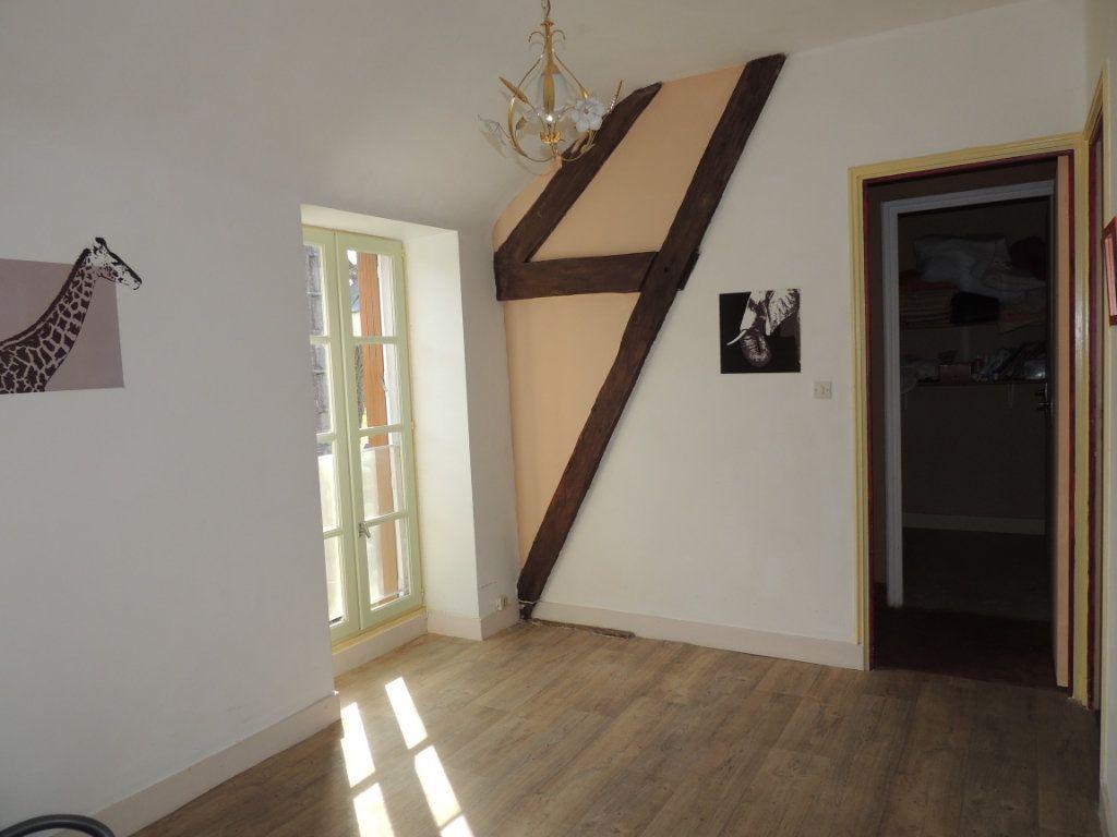 Maison à vendre 5 126m2 à Lye vignette-8