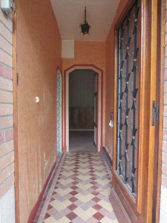 Maison à vendre 3 69.12m2 à Selles-sur-Cher vignette-3
