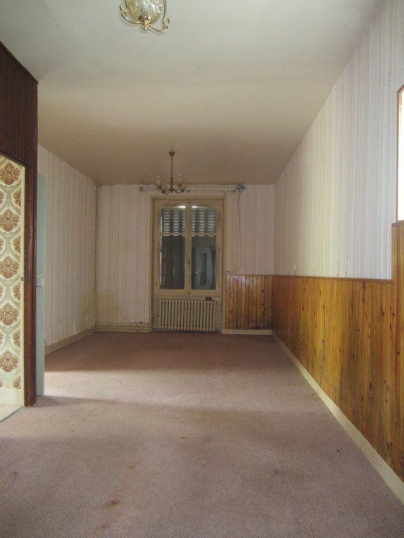 Maison à vendre 3 69.12m2 à Selles-sur-Cher vignette-4