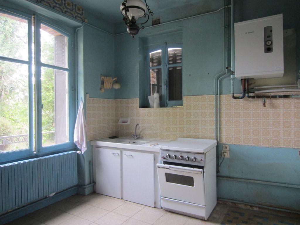 Maison à vendre 3 69.12m2 à Selles-sur-Cher vignette-6
