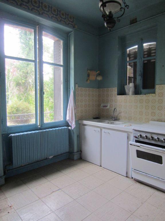 Maison à vendre 3 69.12m2 à Selles-sur-Cher vignette-7