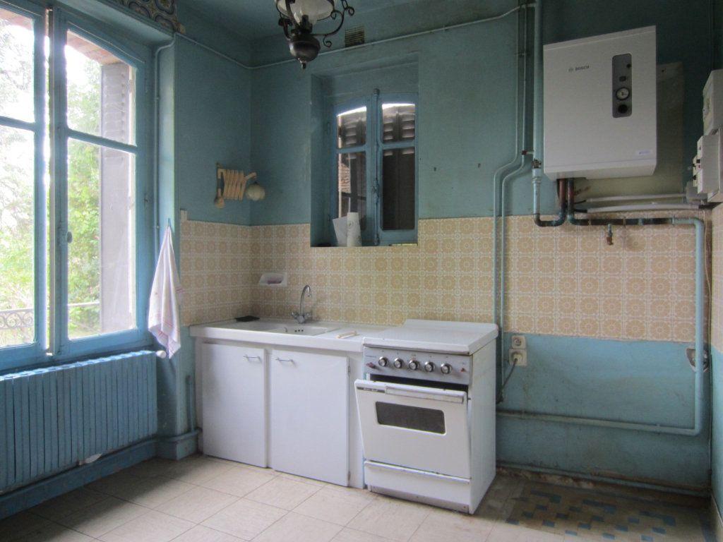 Maison à vendre 3 69.12m2 à Selles-sur-Cher vignette-8