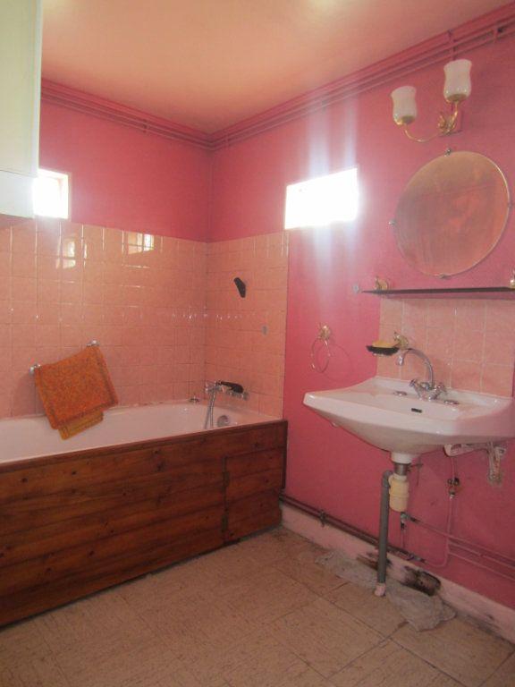 Maison à vendre 3 69.12m2 à Selles-sur-Cher vignette-11