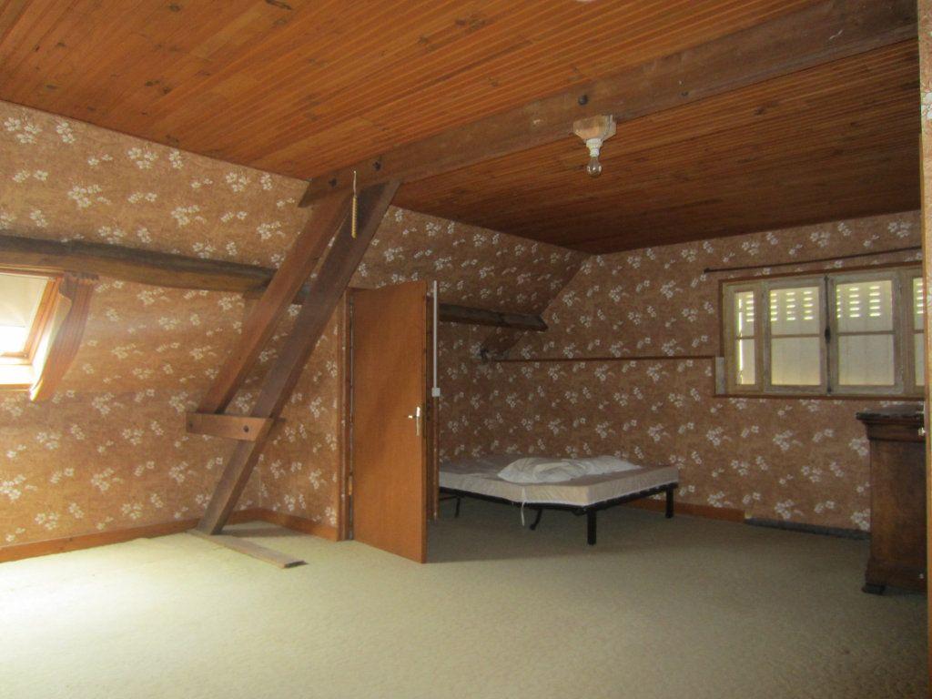 Maison à vendre 3 69.12m2 à Selles-sur-Cher vignette-12