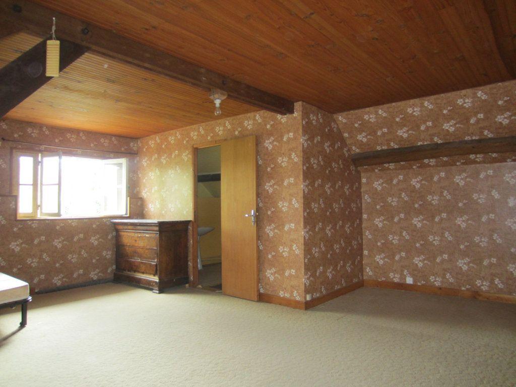 Maison à vendre 3 69.12m2 à Selles-sur-Cher vignette-15