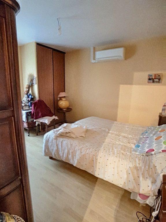 Maison à vendre 5 88m2 à Saint-Julien-sur-Cher vignette-3