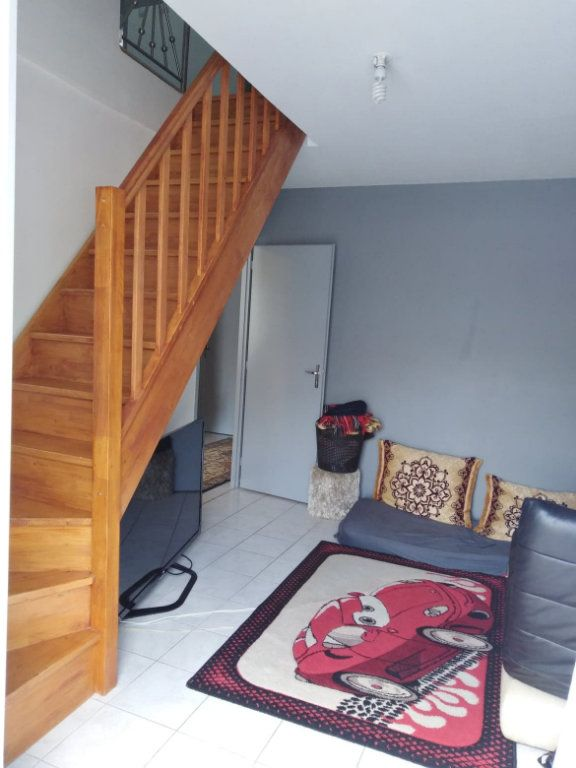 Maison à vendre 5 102.64m2 à Selles-sur-Cher vignette-5