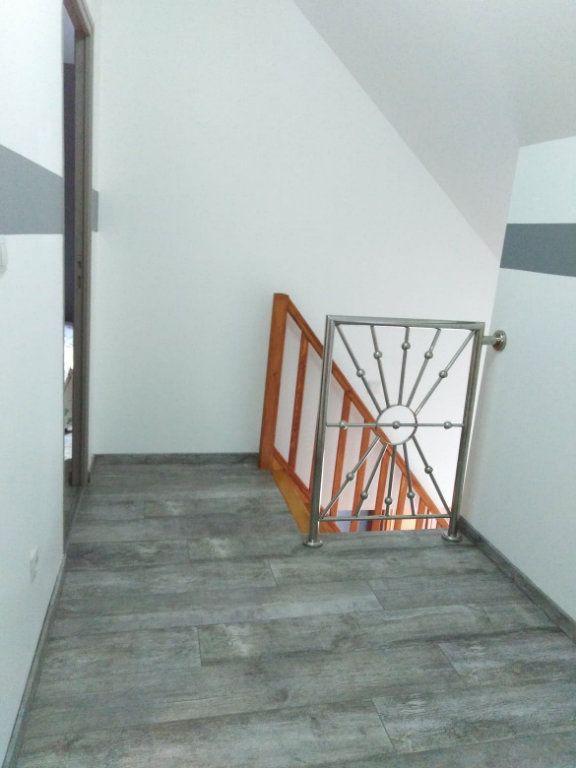 Maison à vendre 5 102.64m2 à Selles-sur-Cher vignette-6