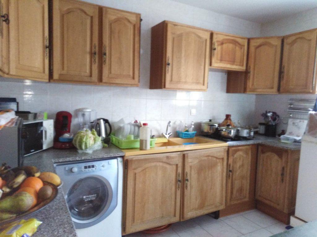Maison à vendre 5 102.64m2 à Selles-sur-Cher vignette-10