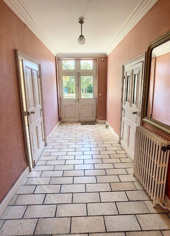Maison à vendre 9 238.69m2 à Romorantin-Lanthenay vignette-7