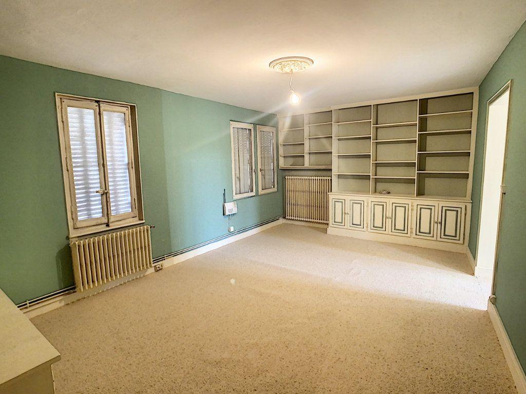 Maison à vendre 9 238.69m2 à Romorantin-Lanthenay vignette-8