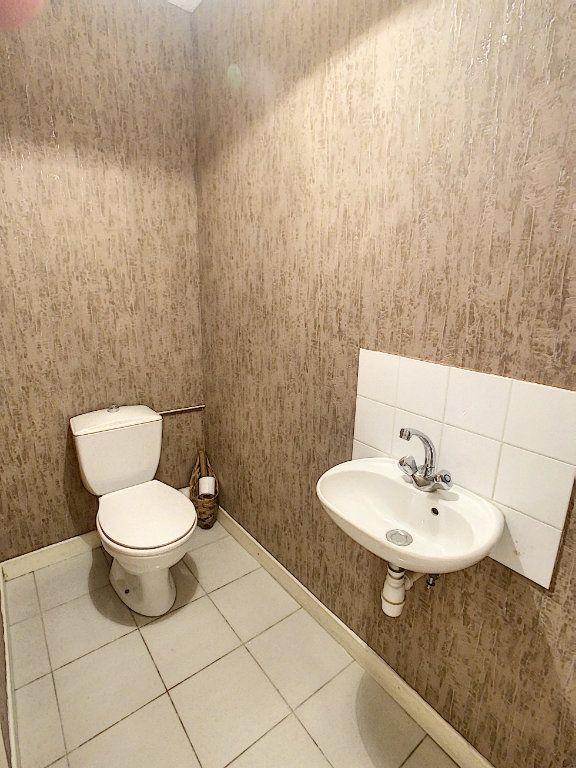 Maison à vendre 9 238.69m2 à Romorantin-Lanthenay vignette-9
