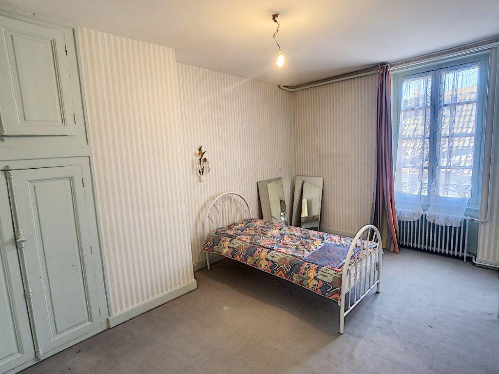Maison à vendre 9 238.69m2 à Romorantin-Lanthenay vignette-12