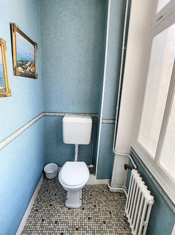Maison à vendre 9 238.69m2 à Romorantin-Lanthenay vignette-13