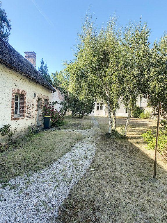 Maison à vendre 9 238.69m2 à Romorantin-Lanthenay vignette-18
