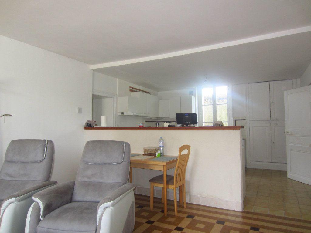Maison à vendre 6 168.63m2 à La Vernelle vignette-3