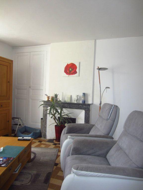 Maison à vendre 6 168.63m2 à La Vernelle vignette-4