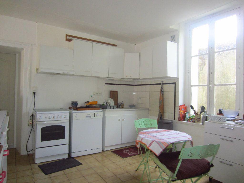 Maison à vendre 6 168.63m2 à La Vernelle vignette-5