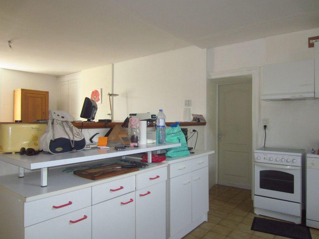 Maison à vendre 6 168.63m2 à La Vernelle vignette-6