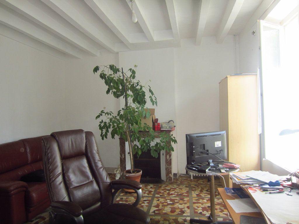 Maison à vendre 6 168.63m2 à La Vernelle vignette-7