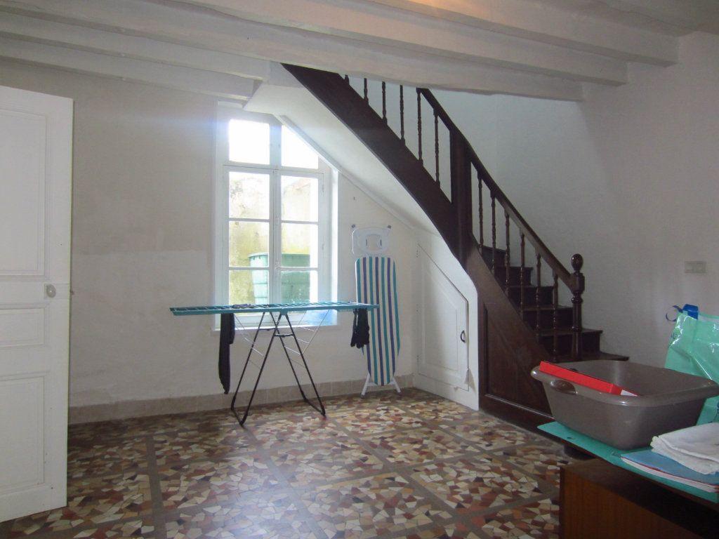 Maison à vendre 6 168.63m2 à La Vernelle vignette-8