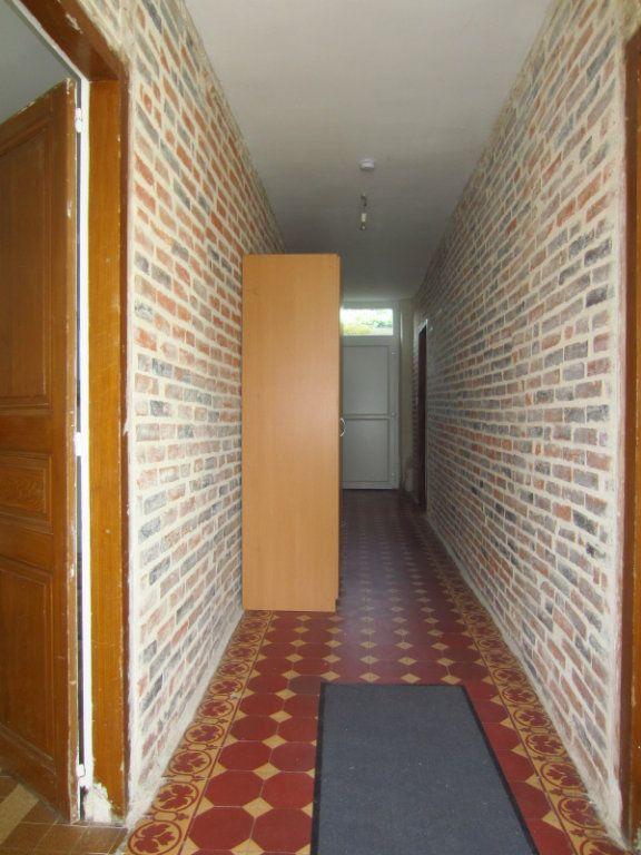 Maison à vendre 6 168.63m2 à La Vernelle vignette-9