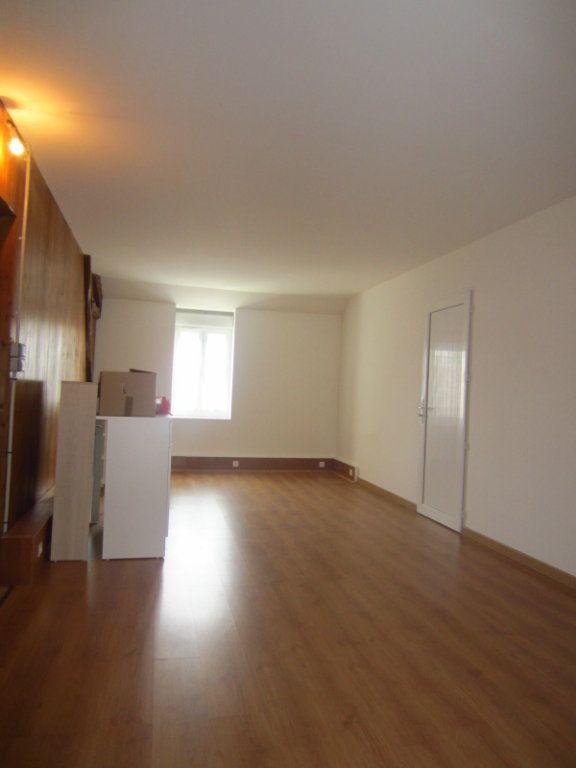 Maison à vendre 6 168.63m2 à La Vernelle vignette-12