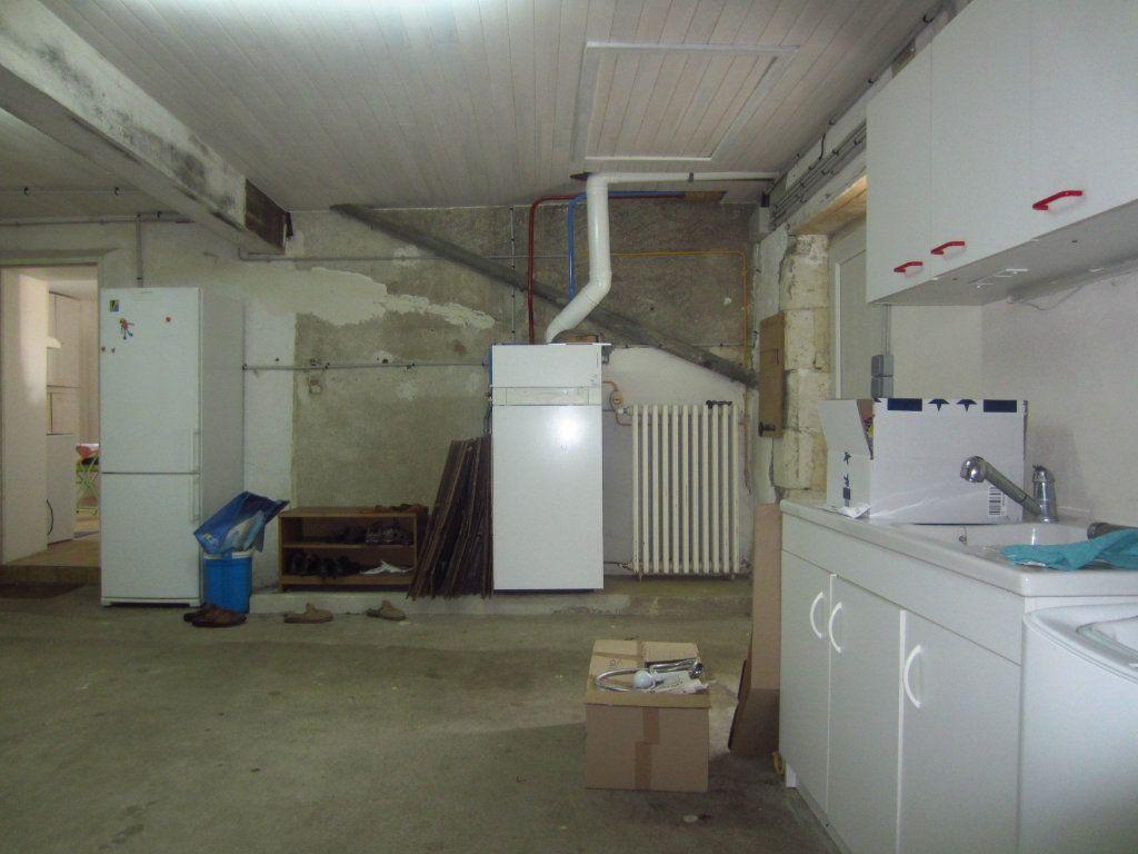Maison à vendre 6 168.63m2 à La Vernelle vignette-16
