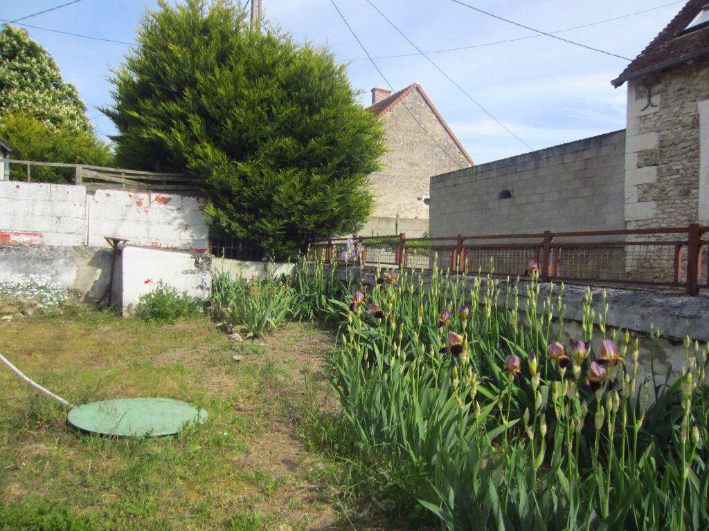 Maison à vendre 6 168.63m2 à La Vernelle vignette-18