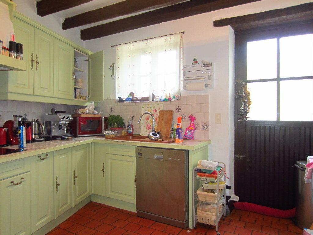 Maison à vendre 7 274.4m2 à Valençay vignette-6