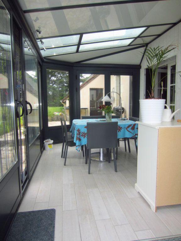Maison à vendre 7 274.4m2 à Valençay vignette-9