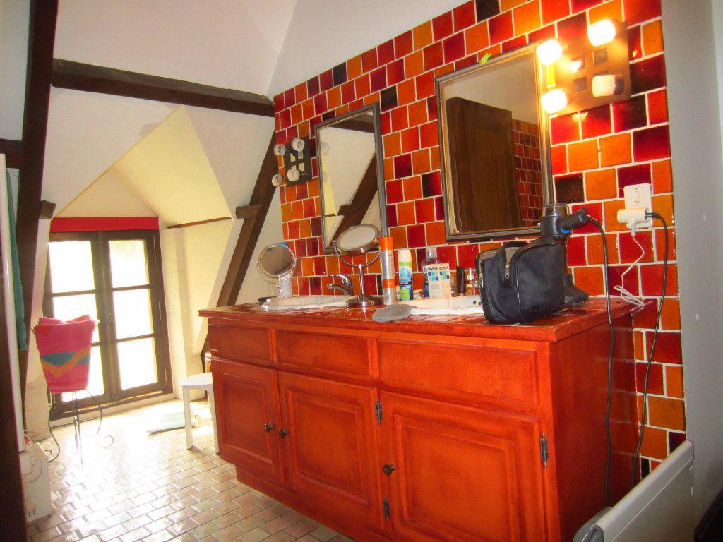 Maison à vendre 7 274.4m2 à Valençay vignette-14