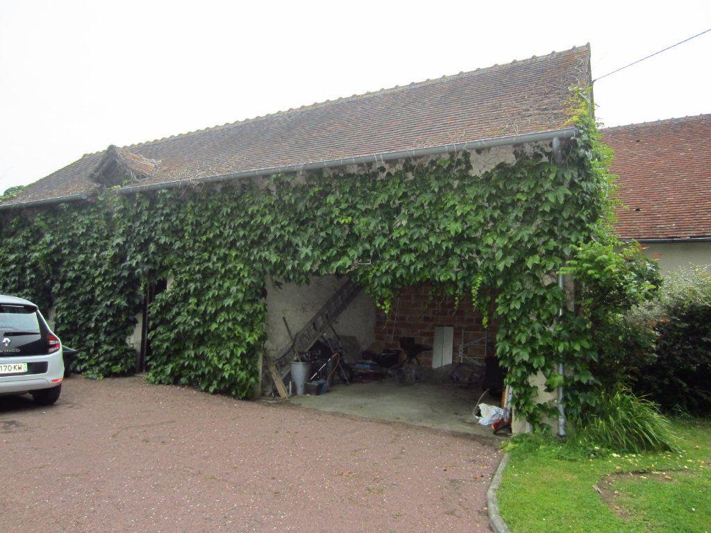 Maison à vendre 7 274.4m2 à Valençay vignette-16