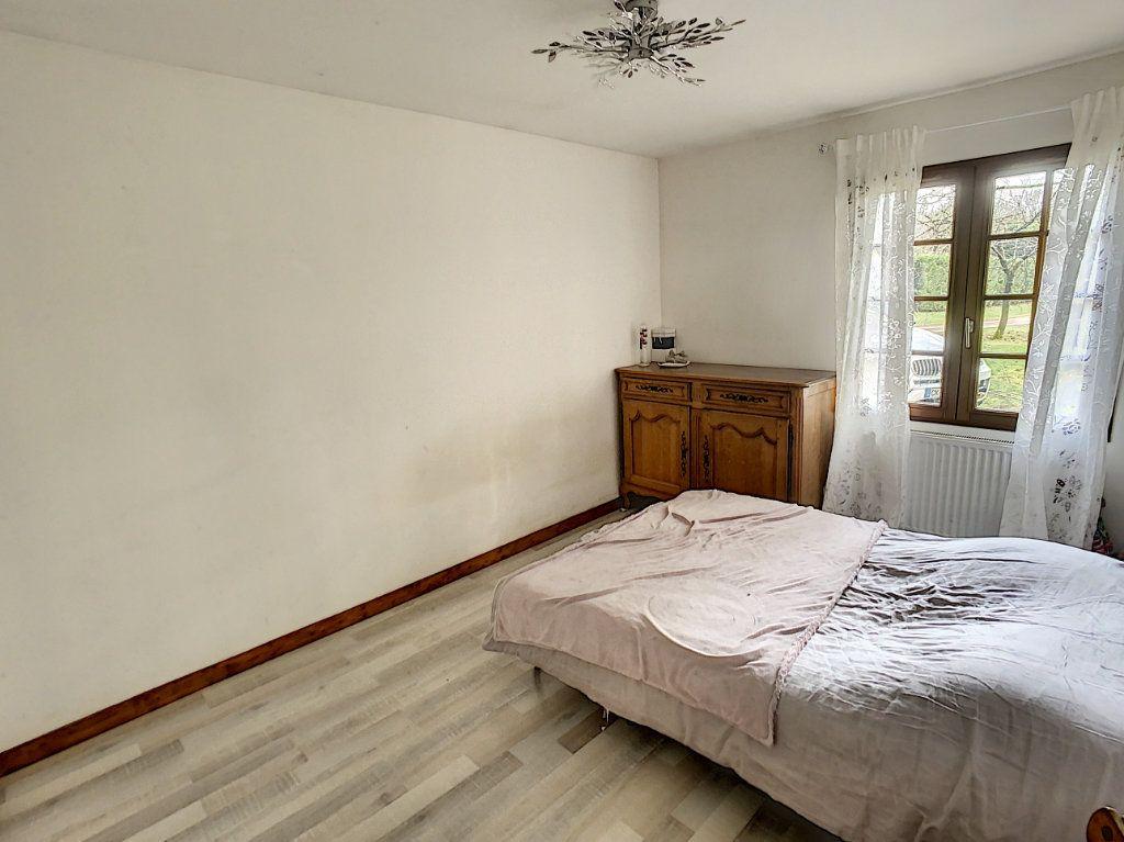 Maison à vendre 4 111.12m2 à Villefranche-sur-Cher vignette-5