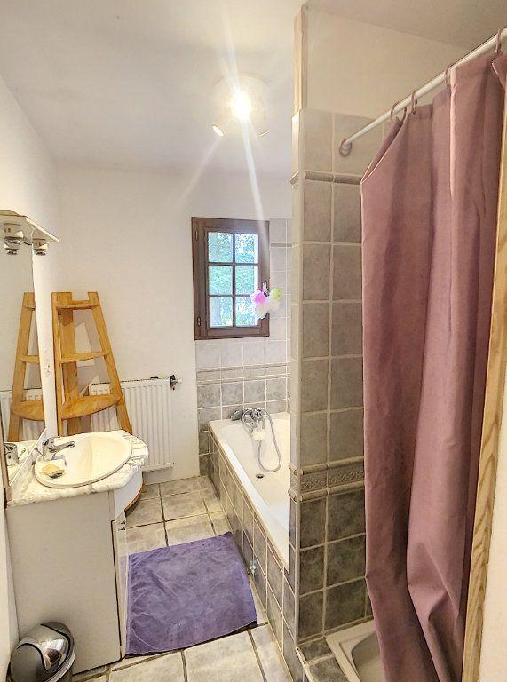 Maison à vendre 4 111.12m2 à Villefranche-sur-Cher vignette-6