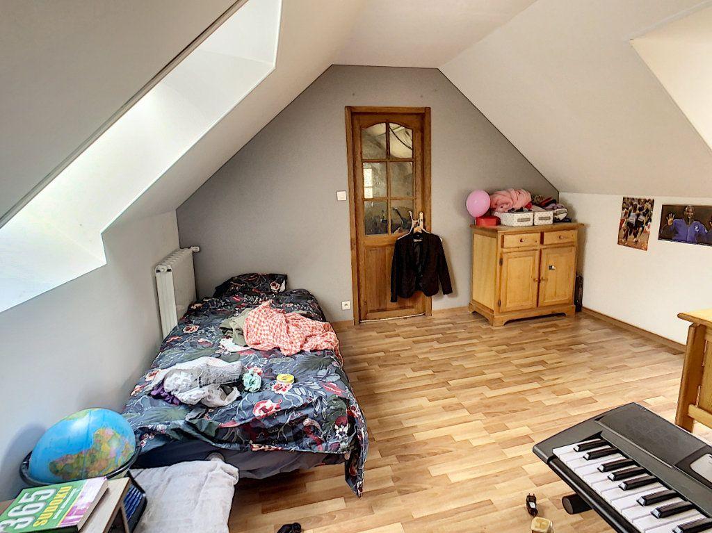 Maison à vendre 4 111.12m2 à Villefranche-sur-Cher vignette-8