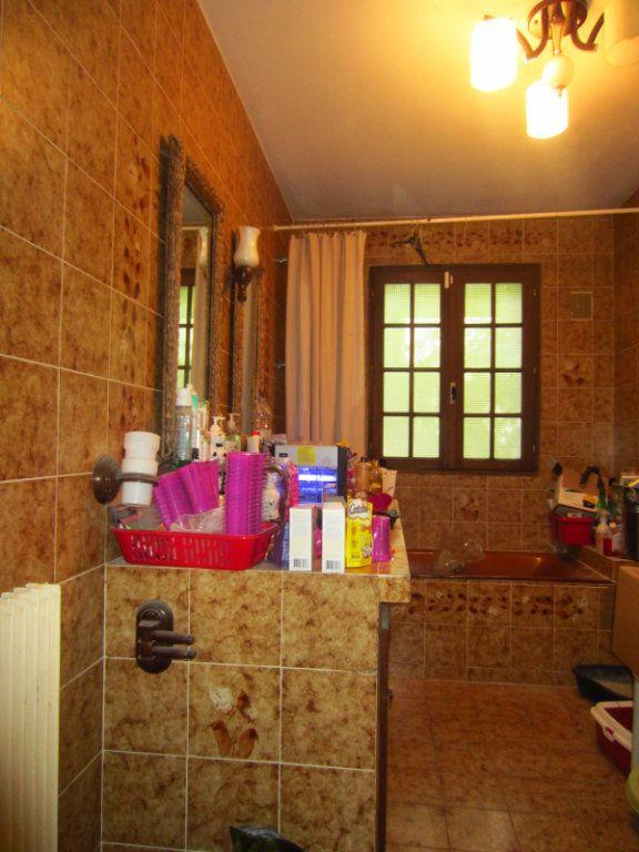 Maison à vendre 9 221.59m2 à La Vernelle vignette-8