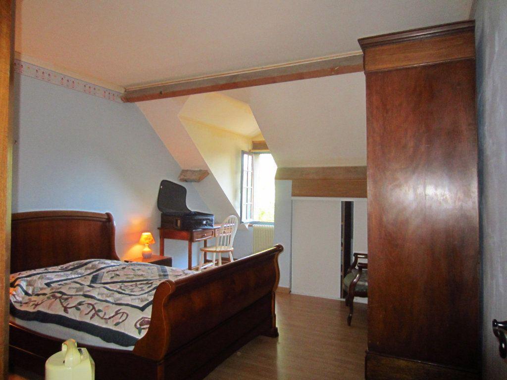 Maison à vendre 9 221.59m2 à La Vernelle vignette-10
