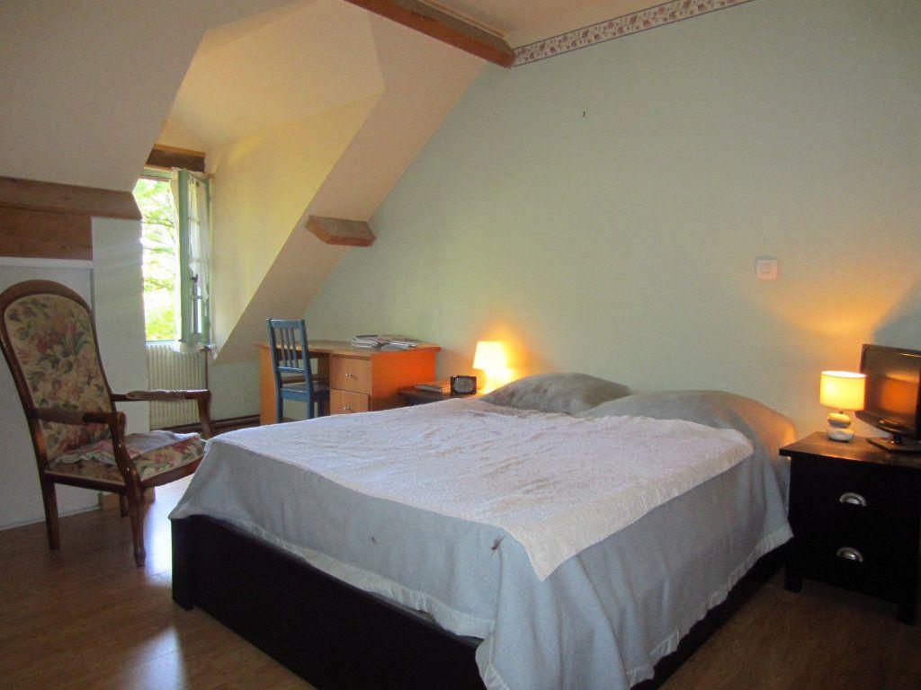 Maison à vendre 9 221.59m2 à La Vernelle vignette-11
