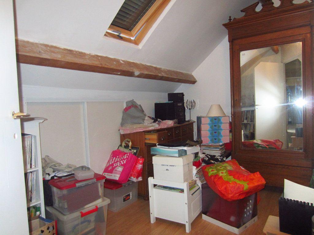 Maison à vendre 9 221.59m2 à La Vernelle vignette-13