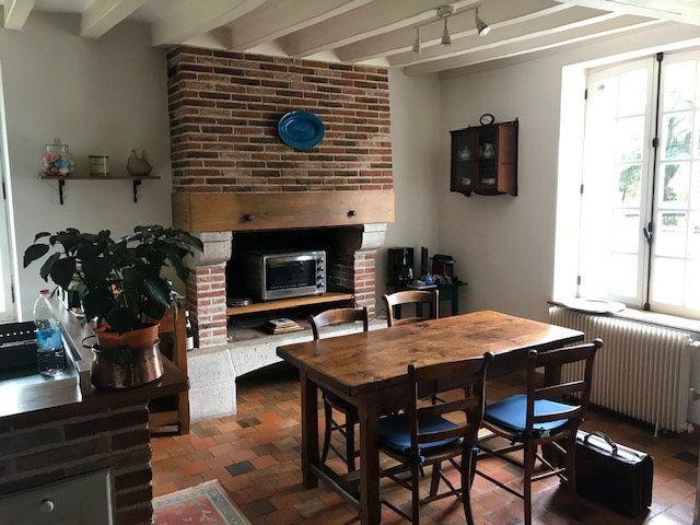 Maison à vendre 11 376.4m2 à Pruniers-en-Sologne vignette-3