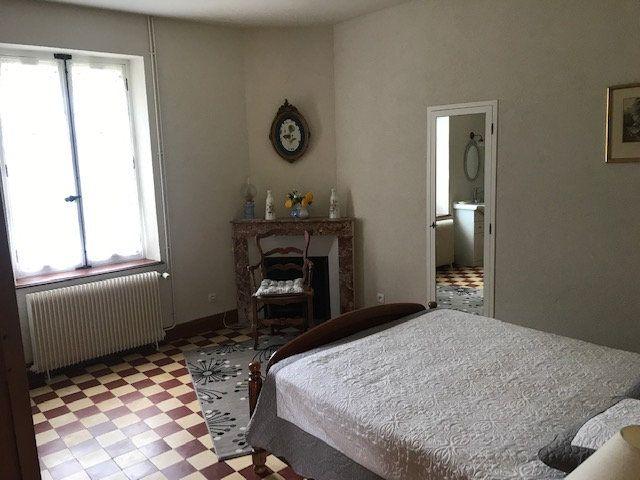 Maison à vendre 11 376.4m2 à Pruniers-en-Sologne vignette-9