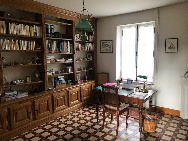 Maison à vendre 11 376.4m2 à Pruniers-en-Sologne vignette-10