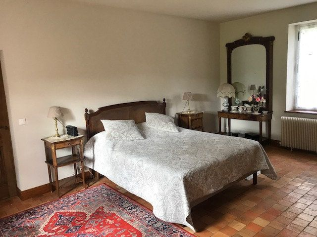 Maison à vendre 11 376.4m2 à Pruniers-en-Sologne vignette-11