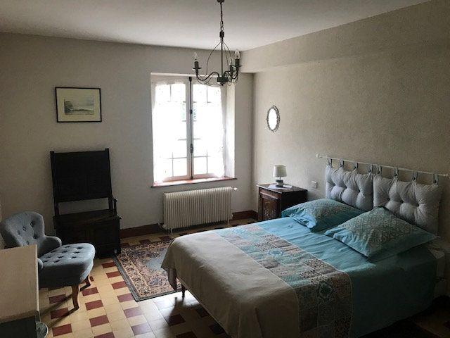 Maison à vendre 11 376.4m2 à Pruniers-en-Sologne vignette-12
