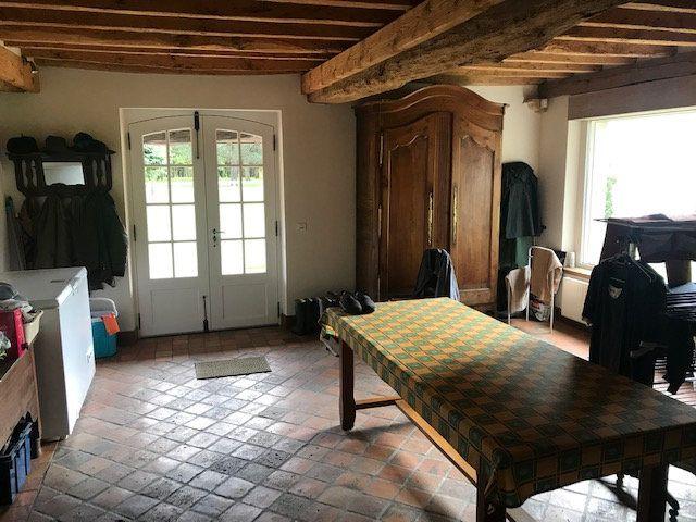 Maison à vendre 11 376.4m2 à Pruniers-en-Sologne vignette-15