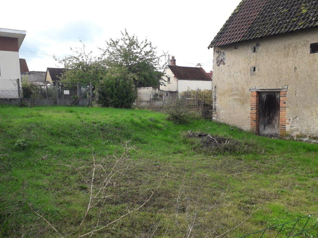 Maison à vendre 4 130.5m2 à Romorantin-Lanthenay vignette-7
