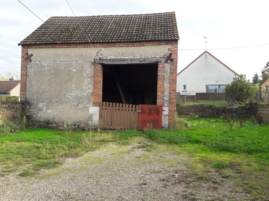 Maison à vendre 4 130.5m2 à Romorantin-Lanthenay vignette-8
